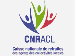 cnracl-collectivites-locales