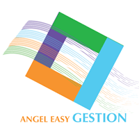 ANGEL EASY GESTION