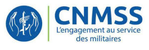 caisse nationale militaire de securite sociale