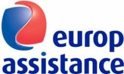 europ assisatance